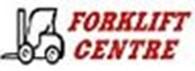 """Компания """"Forklift Centre"""""""