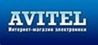 Частное предприятие Авител — электронные компоненты