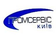 """ТОВ """" ТД Київ Промсервіс"""""""