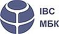 Общество с ограниченной ответственностью ООО «Международные бизнес концепции»