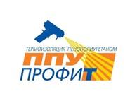 ООО ППУ ПРОФИТ
