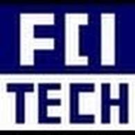 INC. FCI технологии