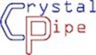 "Интернет магазин ""CrystalPipe"""