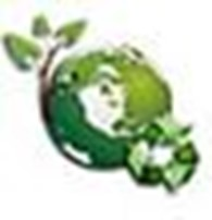 Субъект предпринимательской деятельности Green forever