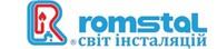 Субъект предпринимательской деятельности РОМСТАЛ, romstal, Киев. Отопление, водоснабжение, канализация