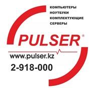 Пульсер