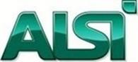 Интернет-Магазин ALSI-online.kz