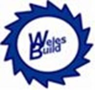 ТОО «WELES-BUILD»