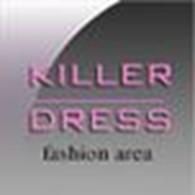 Частное предприятие Killerdress