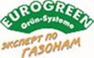 Eurogreen UA