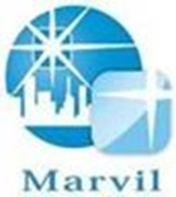Общество с ограниченной ответственностью ООО «Марвил»