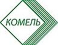 """""""КОМЕЛЬ-ПЛЮС"""", ООО"""