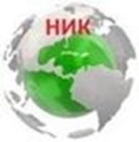 Общество с ограниченной ответственностью ООО «НИК» - официальный представитель фирмы MEPU (Finland)