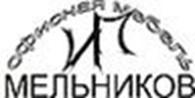 ИП Мельников Е.А.