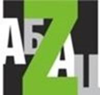 Субъект предпринимательской деятельности Мебельная компания «Абзац»