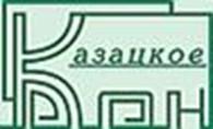 ООО «Казацкое-Дон»