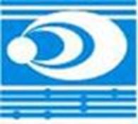 ПРУП «Завод Эталон»