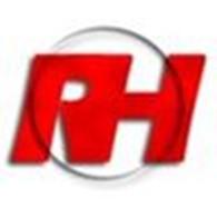 Частное предприятие Rhnetua