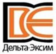 ООО «Дельта-Эксим»