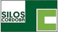 Общество с ограниченной ответственностью Silos Cordoba, S.L.