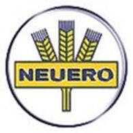 Общество с ограниченной ответственностью Neuero Farm- und Fordertechnik GmbH