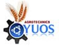 YUOS-Агротехника
