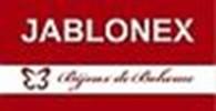 Частное предприятие «JABLONEX» — салон эксклюзивной чешской бижутерии!!!