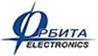 ТОО «ОРБИТА Electronics»