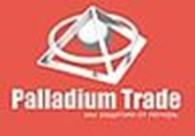 ИП Palladium Trade