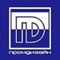 Общество с ограниченной ответственностью ООО Промдизайн