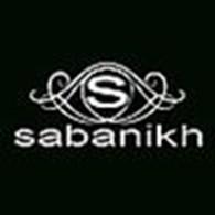 Sport Shop Sabanikh