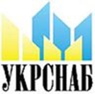 """Общество с ограниченной ответственностью ООО """"Укр-Снаб"""""""