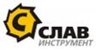 Славинструмент, ООО ТД