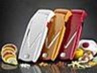 «L.I.M.O» — официальный торговый представитель компании «BORNER GMBH».