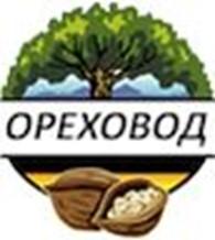 """Интернет-магазин """"Ореховод"""""""
