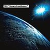 ТОО «ЭнергоКомИнвест»