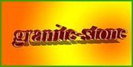 """Graite-stone"""