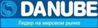 Общество с ограниченной ответственностью Оборудование для прачечных и химчисток — Danube International