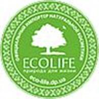 Общество с ограниченной ответственностью компания ECOLIFE