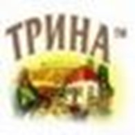 """ООО """"Трина"""""""