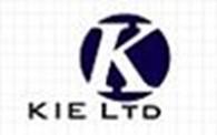 ТОО «KIE Ltd»