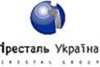 Общество с ограниченной ответственностью ООО «Иресталь Украина»