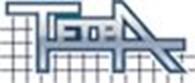 Харьковский завод металлических сеток «ТЕТРА»