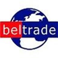 Beltrade Sp. z o.o.