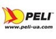 Частное предприятие Peli-UA ПЕЛИ Украина