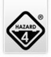 Интернет магазин Hazard4.com.ua