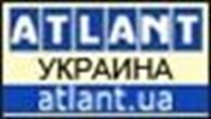 """Частное акционерное общество СП ПрАТ """"Атлант-Україна"""""""