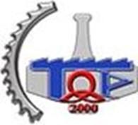 Общество с ограниченной ответственностью ООО «ПТП «ТОР-2000»