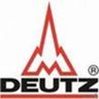 Интернет-магазин(Запчасти и комплектующие для двигателей DEUTZ.)