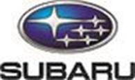 "ТОО ""Subaru Motor Astana"""